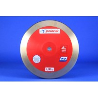 Disc competitie Polanik CCD-2