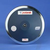 Disc competitie Polanik CPD11-1,75