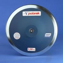 Disc competitie Polanik CPD11-2