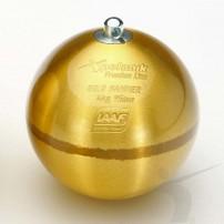 Ciocan aruncare dama Polanik Premium PH-4-G