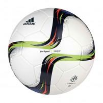 Minge fotbal  Adidas PRO LIGUE 1 TRAINING PRO