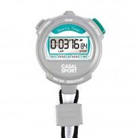 Cronometru Casal Olympia ST4