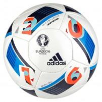 Minge fotbal Adidas EURO 2016 hardground T5