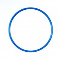 Cerc plat 35  CM