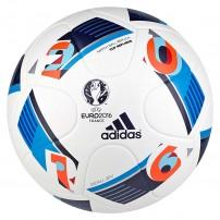 Minge fotbal Adidas Top Replica EURO 2016