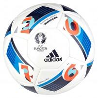 Minge fotbal Adidas Competition EURO 2016