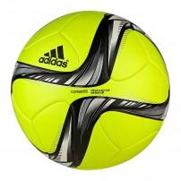 Minge fotbal Adidas LFP Pro Ligue 1