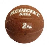 Minge medicinala Casal (2 kg)