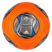 Minge fotbal Adidas LFP Official