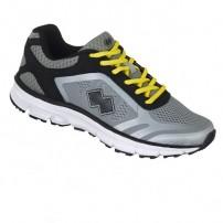 Pantofi sport Errea X-Light Pro