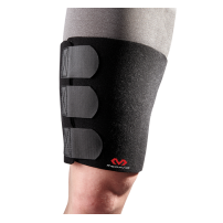 Thigh Sleeve Adjustable