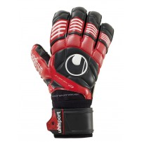 Manusi portar Uhlsport Eliminator Supersoft Bionik