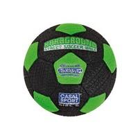 Minge fotbal de strada Casal Hardground
