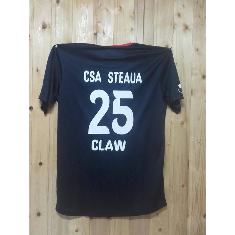CSA Steaua Rangers - Wikipedia  |Csa Steaua