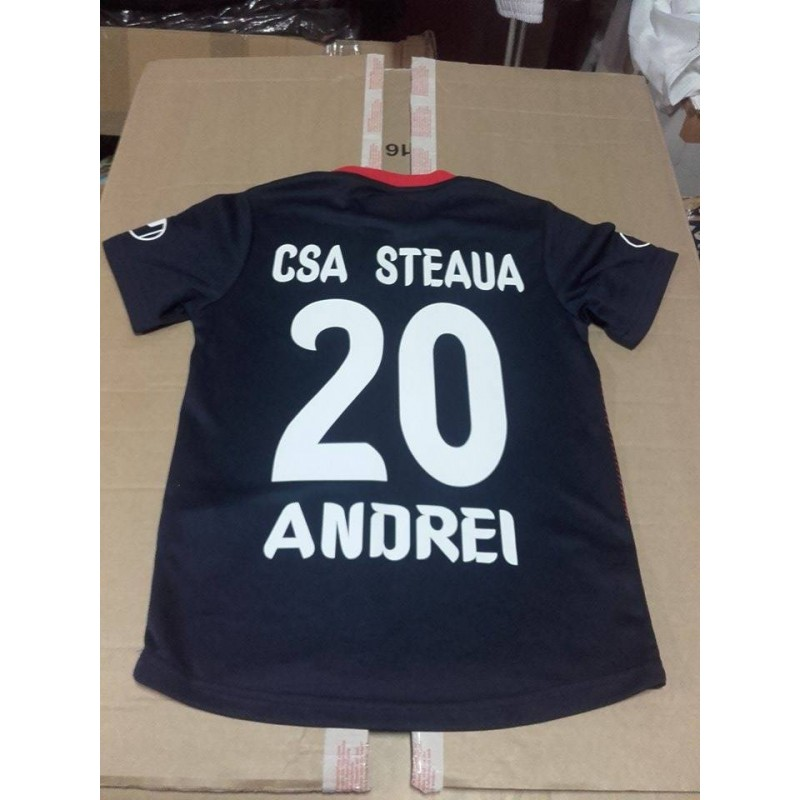 CSA Steaua București (handball) - Wikipedia  |Csa Steaua