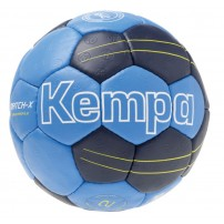 Minge handbal Kempa Match - X Omni Profile