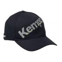 Sapca Kempa Core