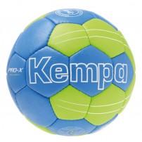 Minge handbal Kempa Pro - X Match Profile