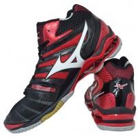 Pantofi sport Mizuno Wave Tornado 8