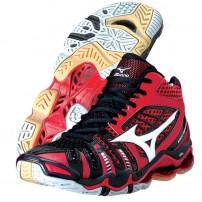 Pantofi sport Mizuno Tornado 8 MID