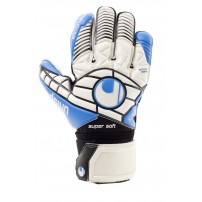 Manusi portar Uhlsport Supersoft