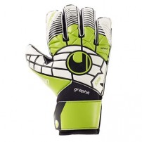 Manusi portar Uhlsport Eliminator Soft Graphit