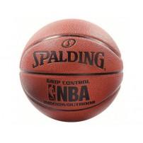 Minge de baschet Spalding NBA Grip Control