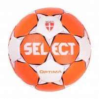 Minge handbal Select Optima