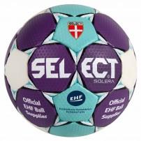 Minge handbal Select Solera