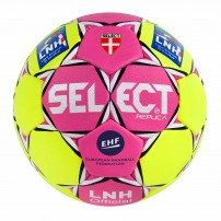Minge handbal Select LNH Replica
