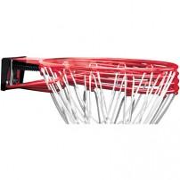 Inel baschet Spalding NBA Slam