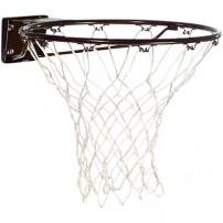 Inel baschet Spalding NBA Standard