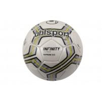 Minge fotbal Infinity Supreme 2.0
