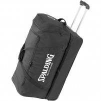 Troller Spalding XL