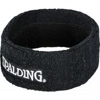 Banderola de cap Spalding