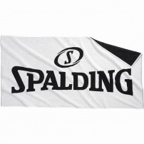 Prosop Spalding