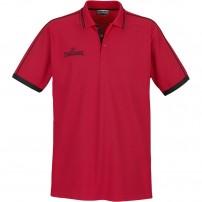 Tricou Polo Spalding