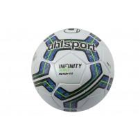 Minge fotbal Infinity Motion 2.0