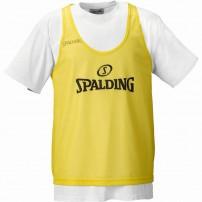 Maiou antrenament Spalding