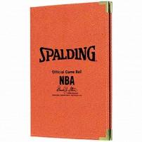 Mapa documente A4 Spalding