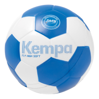 Minge spuma handbal Kempa FLY HIGH SOFT