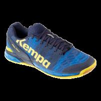 Pantofi sport Kempa Attack One 2017