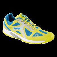 Pantofi sport Kempa WIng Lite 2017