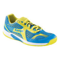 Pantofi sport Kempa  Wing 2017