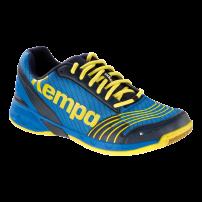 Pantofi sport Kempa Attack Three 2017
