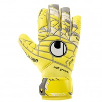 Manusi portar Uhlsport Eliminator Soft HN Comp