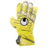 Manusi portar Uhlsport Eliminator Soft SF