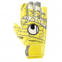 Manusi portar Uhlsport Eliminator Soft SF Junior