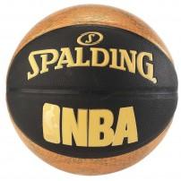 Minge de baschet Spalding NBA Snake