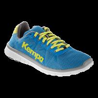 Pantofi sport Kempa K-Float 2017
